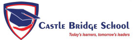 Castle Bridge School